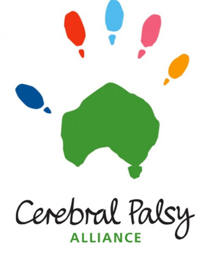 Free Dress Day for Cerebral Palsy Alliance